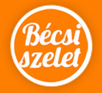 Bécsi Szelet Vendéglő 11ker Hengermalom út házhozszállítás