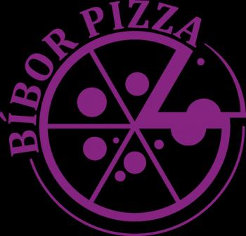 Bíbor Pizza házhozszállítás