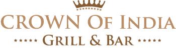 Crown Grill & Bar házhozszállítás