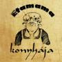 Etamama Konyhája házhozszállítás