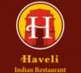 Haveli indian Restaurant házhozszállítás