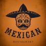 Mexican Étterem házhozszállítás