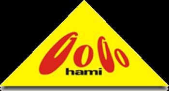 Go-Go Hami - Party Szerviz házhozszállítás