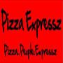 Pizza Expressz 15 házhozszállítás