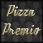 Pizza Premio házhozszállítás