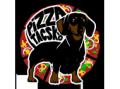 Pizza Tacskó
