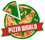 Pizza World házhozszállítás